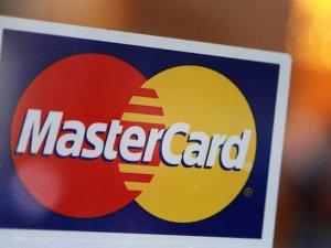 MasterCard'a 570 milyon Euro para cezası kesti!