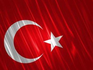 Türkiye hikayesinin yönünü 24 Ocak Kararları değiştirdi
