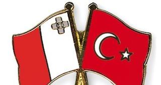 """""""Türkiye Dünya'nın en dinamik ekonomilerinden birisi"""""""