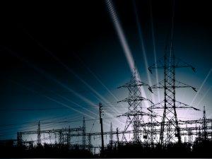"""Enerji sektörü için """"Acil Kamulaştırma Kararı"""" alındı!"""