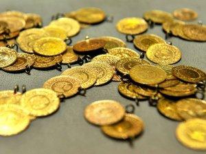 """""""Altın üretimimizi 10 ton artıracağız"""""""