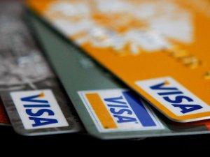 """""""Kredi kartı komisyonu düşürülmeli'"""