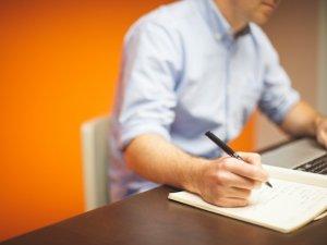Mesleki Eğitim İş Birliği Protokolü'nde imzalar atıldı!