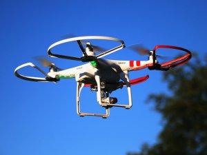 Drone kullanma kılavuzu yayımladılar!