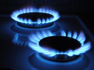 Kasım ayında doğal gaz ithalatı yüzde 13.8 azaldı!
