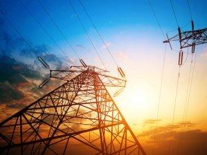 Elektrik ve Doğal gaz aboneliği e-Devlet üzerinden yapılabilecek!