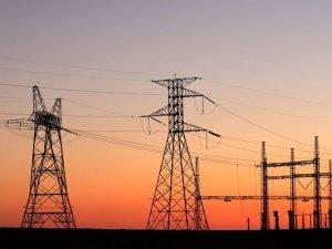 Elektrik dağıtım bedeli açıklaması yaptı!