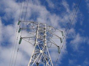 İleri tarihli elektrik ticareti yapılabilecek