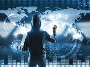 Perakende sektöründe teknolojik dönüşüm yaşanıyor