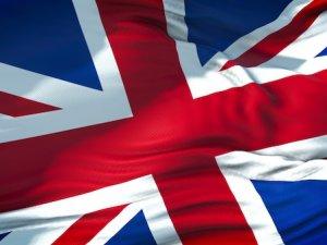 İngiltere, Türkiye'yi yatırıma çağırıyor!