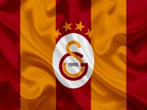 Borsa'da Ocak ayının şampiyonu Galatasaray oldu!