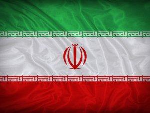 """""""İthalat yasağının İran'a faydası olmaz"""""""