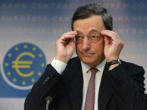 """""""Ekonomik güvene baskı yapıyor"""""""