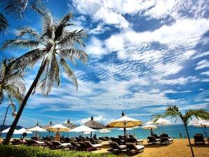 70 milyon turist için çalışmalar sürüyor