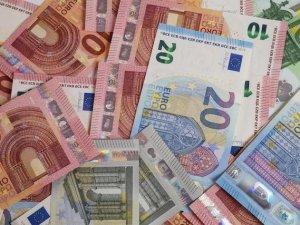 Euro Bölgesi'nde durgunluk endişesi!