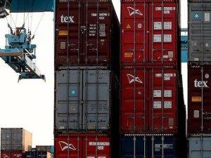 Merakla beklenen ihracat rakamları açıklandı!