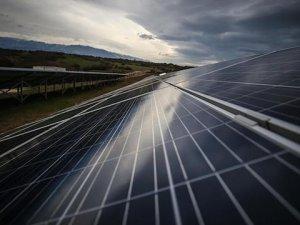 Silisyumdan güneş paneli üretecekler