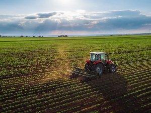 Uluslararası Tarım ve Hayvancılık Fuarı'na ev sahipliği yapacak
