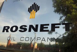 Rosneft'in net kârı yüzde 150 arttı!