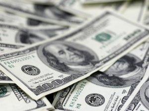 Döviz hesapları 220.5 milyar lira arttı