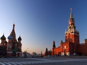 Rusya'nın vize kararı nakliyecilerin yüzünü güldürdü