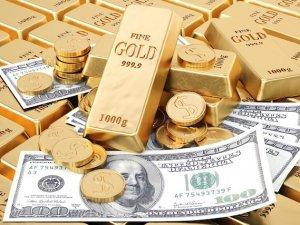Dolar ve Altın kazandırmaya devam ediyor!