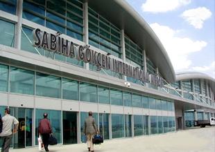 ISG, süper havalimanı markası oldu