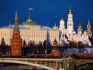 Rusya Merkez Bankası faiz kararını değiştirmedi!