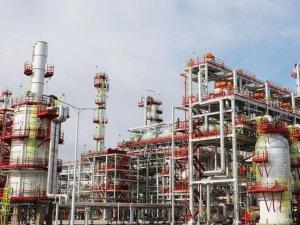 'Lukoil Kazakistan'a 9 milyar dolar yatırım yaptı'