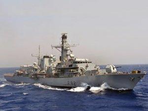 İngiltere, Kuzey Kutbu'nda askeri varlığını artıracak