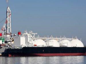 Total, Nijerya'da petrol ve LNG çalışmalarını genişletecek