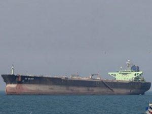 Türkiye, İran'la petrol vanasını yeniden açtı