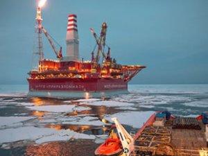 Rusya, petrole dayalı kripto para birimi piyasaya sürecek