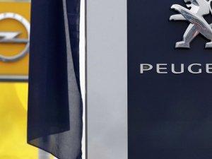 Opel, Rusya pazarına geri dönüyor