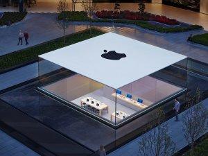 Apple Türkiye indirim yapmaya hazırlanıyor
