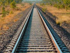 AB'den Halkalı-Kapıkule Demiryolu Hattı'na 275 milyon avroluk hibe