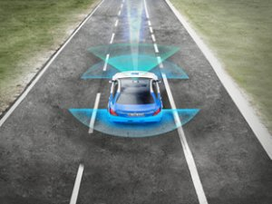 Yapay zeka otomotiv sektörüne hazır değil