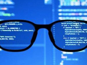 'Dijital Teknoloji Geliştiriciler' projesi başlatıldı