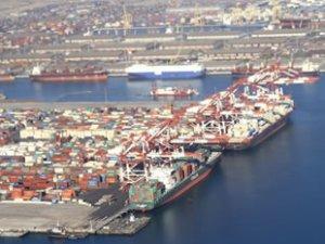 Çabahar Limanı, işsizliğin azalmasına katkı sağlayacak