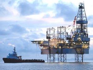 Kazakistan, petrol ihracatını azaltacak
