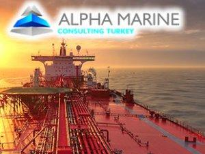 Alpha Marine Türkiye, 'VIQ Semineri' düzenliyor