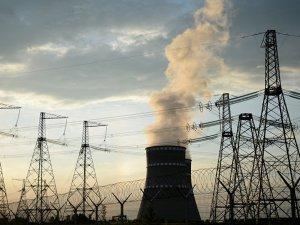 4 kıtanın nükleer firmaları İstanbul'da buluşuyor