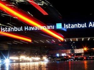 'İstanbul Havalimanı perakende sektörünü canlandıracak'