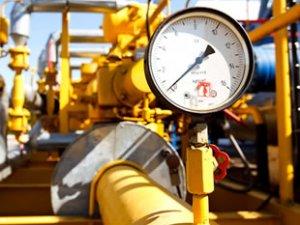 Ukrayna, doğalgaz sevkiyatındaki rolünü kaybetmek istemiyor