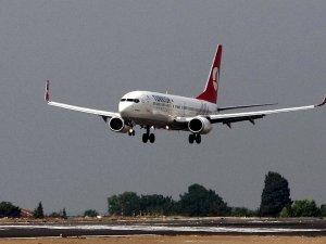 THY Berlin'den Adana ve Gaziantep'e direkt uçacak