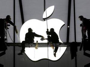 Apple'dan Türkiye'de iş ilanı!