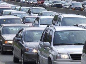 Kapalı otopraklar nihayet LPG'li araçlara kavuşuyor