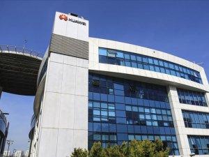 İstanbul, Huawei'nin teknoloji üssü oldu