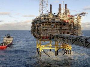 Norveç Varlık Fonu fon sepetinden petrol şirketlerini çıkarıyor