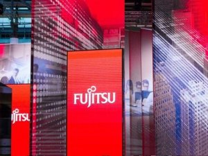 Fujitsu Türkiye'de yeni modele geçiyor